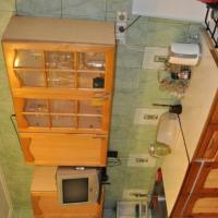 Псков — 1-комн. квартира, 38 м² – Юбилейная, 87А (38 м²) — Фото 4
