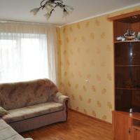 Псков — 1-комн. квартира, 38 м² – Юбилейная, 87А (38 м²) — Фото 5