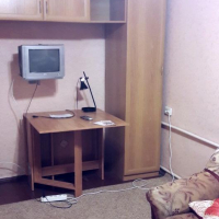 Псков — 1-комн. квартира, 30 м² – Спегальского, 8 (30 м²) — Фото 2