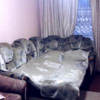 Псков — 1-комн. квартира, 30 м² – Спегальского, 8 (30 м²) — Фото 5