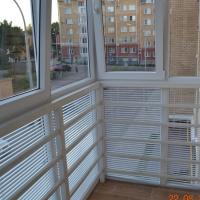 Псков — 1-комн. квартира, 35 м² – Лагерная, 5а (35 м²) — Фото 4