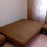 Псков — 1-комн. квартира, 35 м² – Лагерная, 5а (35 м²) — Фото 2