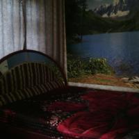 Псков — 1-комн. квартира, 33 м² – Киселева   23 цена и фото реальные (33 м²) — Фото 6