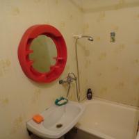 Псков — 1-комн. квартира, 33 м² – Киселева   23 цена и фото реальные (33 м²) — Фото 3