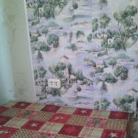 Псков — 1-комн. квартира, 33 м² – Киселева   23 цена и фото реальные (33 м²) — Фото 4