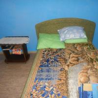 Псков — 1-комн. квартира, 36 м² – Кузбааской див., 46 (36 м²) — Фото 2