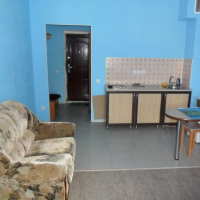 Псков — 1-комн. квартира, 36 м² – Кузбааской див., 46 (36 м²) — Фото 4