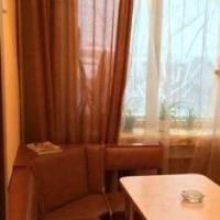 Псков — 1-комн. квартира, 33 м² – Коммунальная, 45 (33 м²) — Фото 2