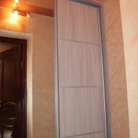 Псков — 1-комн. квартира, 45 м² – Юбилейная, 42 (45 м²) — Фото 5