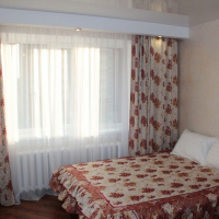 Псков — 1-комн. квартира, 45 м² – Юбилейная, 42 (45 м²) — Фото 3