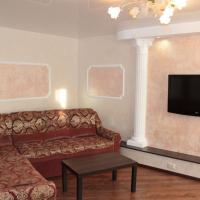 Псков — 1-комн. квартира, 45 м² – Юбилейная, 42 (45 м²) — Фото 2