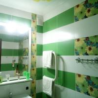 Псков — 1-комн. квартира, 50 м² – Рижский проспект, 74а (50 м²) — Фото 3