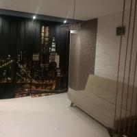 Томск — 1-комн. квартира, 40 м² – Яковлева, 6 (40 м²) — Фото 9