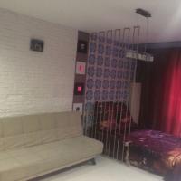 Томск — 1-комн. квартира, 40 м² – Яковлева, 6 (40 м²) — Фото 7