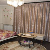Томск — 1-комн. квартира, 32 м² – Елизаровых, 18 (32 м²) — Фото 7