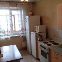 Томск — 3-комн. квартира, 67 м² – Сибирская, 106 (67 м²) — Фото 3