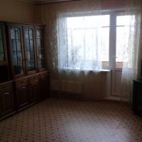 Томск — 3-комн. квартира, 67 м² – Сибирская, 106 (67 м²) — Фото 15