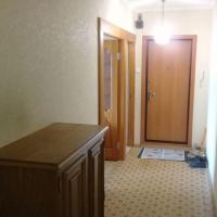 Томск — 3-комн. квартира, 67 м² – Сибирская, 106 (67 м²) — Фото 8