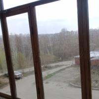 Томск — 3-комн. квартира, 67 м² – Сибирская, 106 (67 м²) — Фото 2