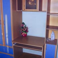 Томск — 1-комн. квартира, 40 м² – Льва Толстого, 38/Б (40 м²) — Фото 7