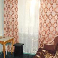 Томск — 1-комн. квартира, 40 м² – Льва Толстого, 38/Б (40 м²) — Фото 5