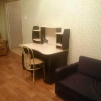 Томск — 1-комн. квартира, 44 м² – Учебная, 8 (44 м²) — Фото 8