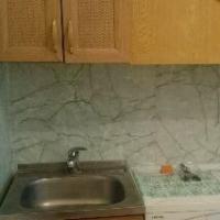 Томск — 1-комн. квартира, 44 м² – Учебная, 8 (44 м²) — Фото 6