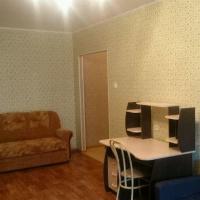 Томск — 1-комн. квартира, 44 м² – Учебная, 8 (44 м²) — Фото 9