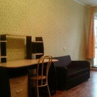 Томск — 1-комн. квартира, 44 м² – Учебная, 8 (44 м²) — Фото 10