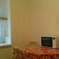 Томск — 1-комн. квартира, 44 м² – Учебная, 8 (44 м²) — Фото 5