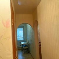 Томск — 1-комн. квартира, 40 м² – Суворова, 12 (40 м²) — Фото 6