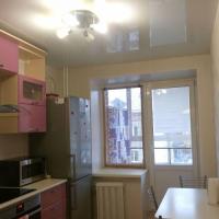 Томск — 1-комн. квартира, 40 м² – Суворова, 12 (40 м²) — Фото 8