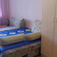 Томск — 1-комн. квартира, 29 м² – Большая Подгорная, 87 (29 м²) — Фото 19