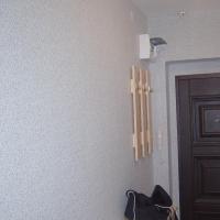 Томск — 1-комн. квартира, 29 м² – Большая Подгорная, 87 (29 м²) — Фото 9