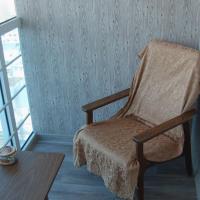 Томск — 1-комн. квартира, 29 м² – Большая Подгорная, 87 (29 м²) — Фото 13