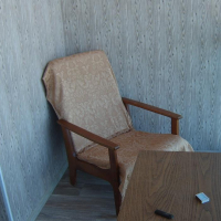 Томск — 1-комн. квартира, 29 м² – Большая Подгорная, 87 (29 м²) — Фото 12