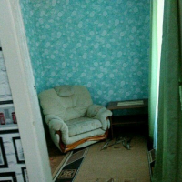 2-комнатная квартира, этаж 2/5, 25 м²