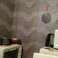 Томск — 1-комн. квартира, 15 м² – Иркутский тракт, 78/1 (15 м²) — Фото 5