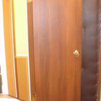 Томск — 1-комн. квартира, 20 м² – Полины Осипенко, 31А (20 м²) — Фото 3