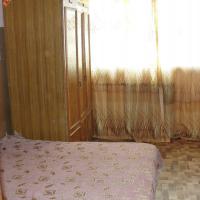 Томск — 1-комн. квартира, 20 м² – Полины Осипенко, 31А (20 м²) — Фото 10