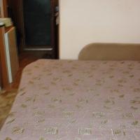 Томск — 1-комн. квартира, 20 м² – Полины Осипенко, 31А (20 м²) — Фото 8