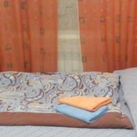 Томск — 1-комн. квартира, 20 м² – 1(Елизаровых, 46 (20 м²) — Фото 4