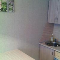 Томск — 1-комн. квартира, 20 м² – 1(Елизаровых, 46 (20 м²) — Фото 3