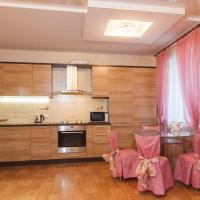 Томск — 2-комн. квартира, 47 м² – Базарный, 12 (47 м²) — Фото 9