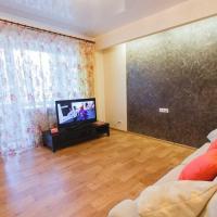 Томск — 2-комн. квартира, 47 м² – Базарный, 12 (47 м²) — Фото 7