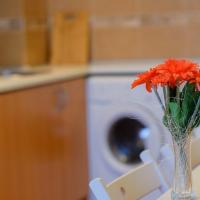 Томск — 1-комн. квартира, 51 м² – Московский тракт, 83 (51 м²) — Фото 8
