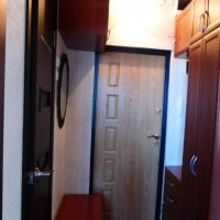 Томск — 1-комн. квартира, 30 м² – Павла Нарановича, 3 (30 м²) — Фото 6