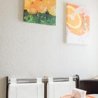 Томск — 1-комн. квартира, 32 м² – Фрунзе-Кошевого. (32 м²) — Фото 2