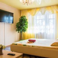Томск — 1-комн. квартира, 32 м² – Фрунзе-Кошевого. (32 м²) — Фото 11