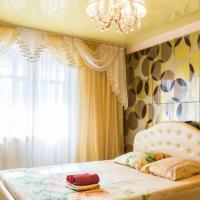 Томск — 1-комн. квартира, 32 м² – Фрунзе-Кошевого. (32 м²) — Фото 12